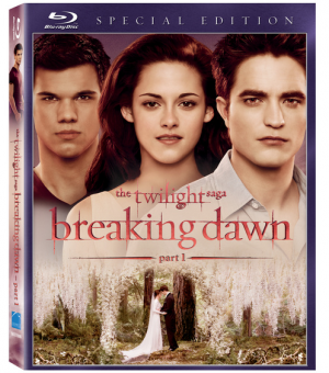 Breaking-Dawn-Part-1-Blu-Ray-300x340