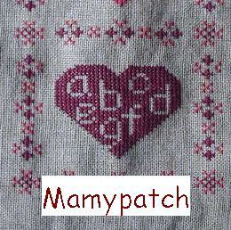 Mamypatch_9