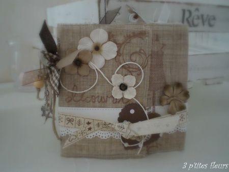 sal et cadeau 002