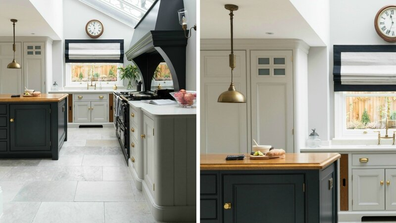 Luxury-Bespoke-Kitchen-Blackheath-London-Humphrey-Munson-7-1