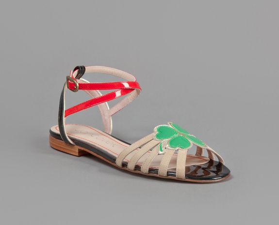 33110602763_10NA_jancovek_chaussure_01_0575_0465