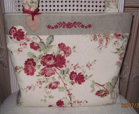 sac_roses_rouges
