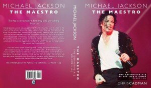chris-caldman-michael-Jackson-The-Maestro-cover-300x176