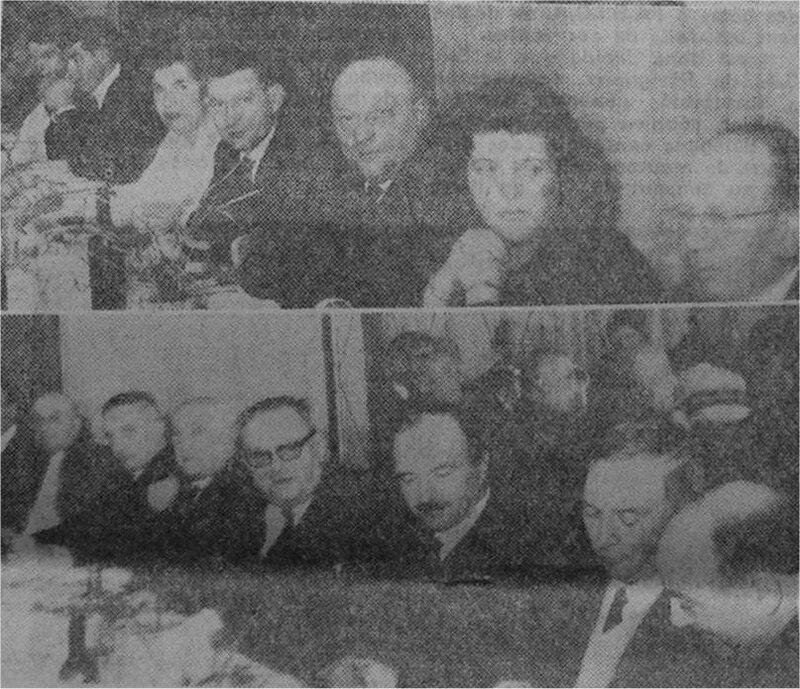 CCP banquet bis