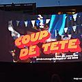 Coup de tête de Jean-Jacques Annaud