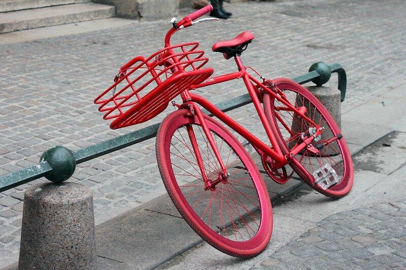 6-vélo rouge_8540