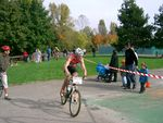 duathlon_du_sal_ve_12