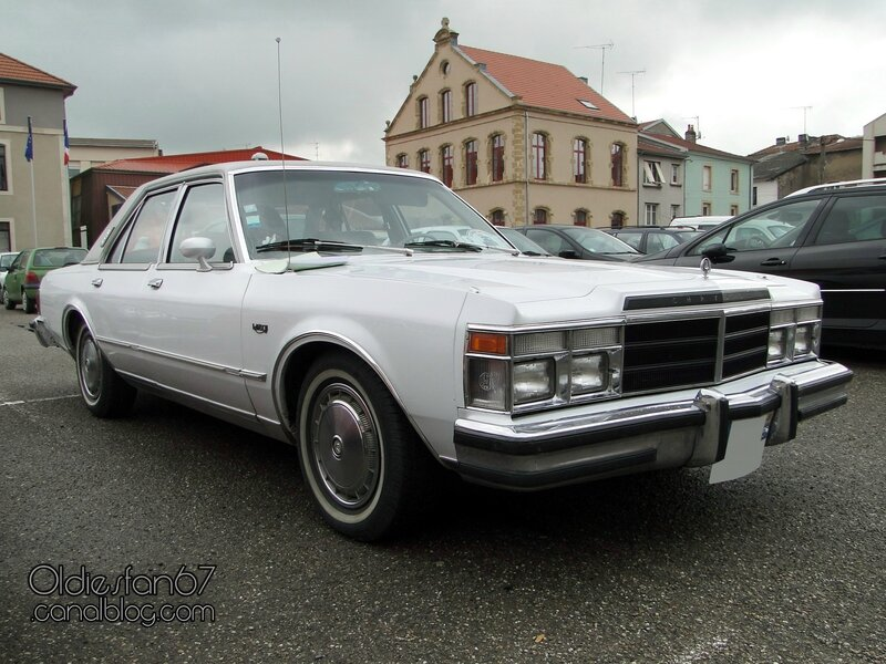 chrysler-lebaron-medallion-sedan-1979-1
