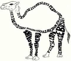 Exemple_de_calligramme_dromadaire