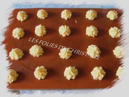 Pommes_duchesse_10