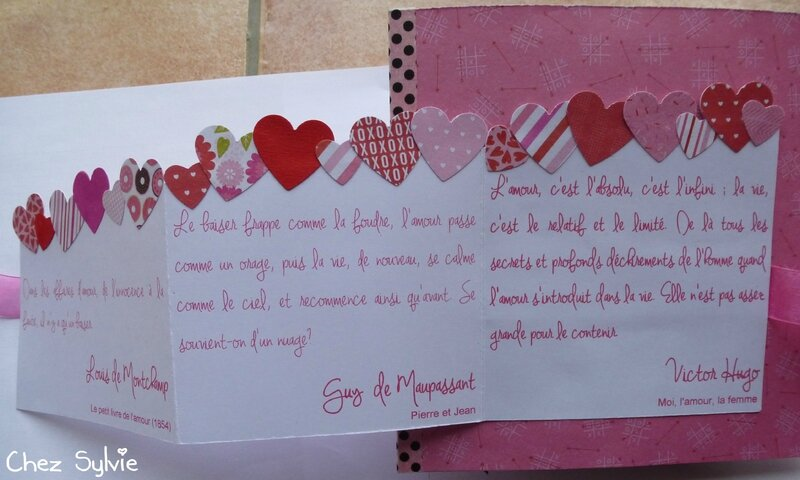 Flipbook 02 Amour 09