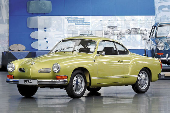 VW-Karmann-Ghia-560x373-e69a57505e9011e1