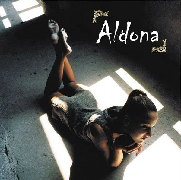 Cd Aldona-Pochette-recto