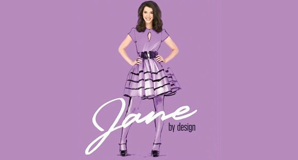 JanebyDesign
