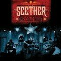 Seether -- one cold night