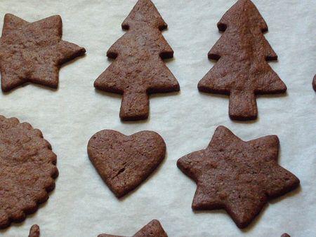 biscuits_au_chocolat