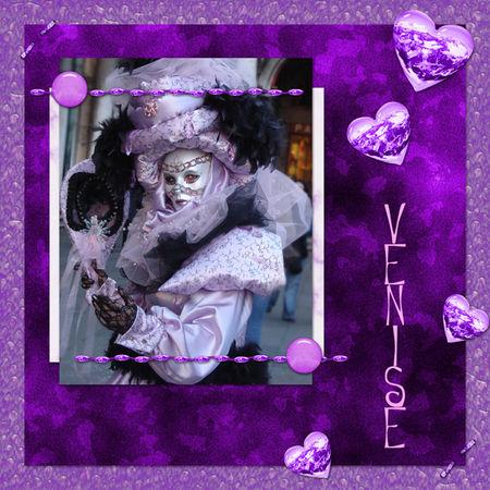blue_violet