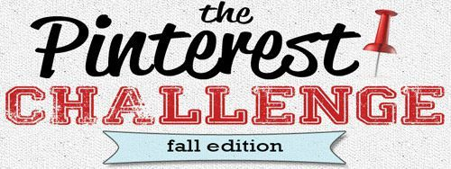 fall-pinterest-banner