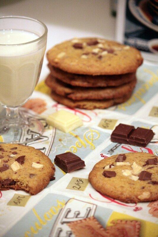 cookiesduo4