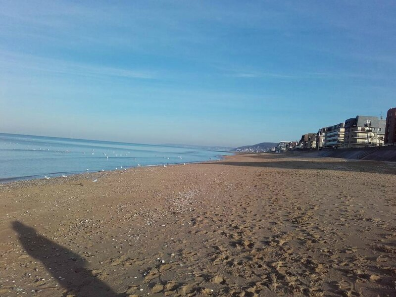 cabourg 2017 (21)