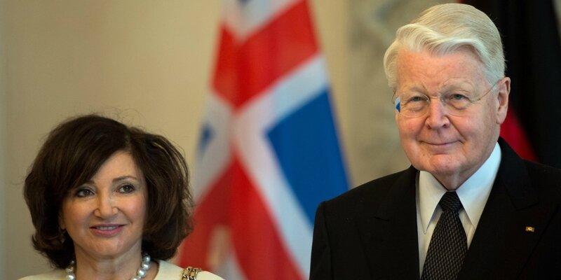 Panama-papers-la-Premiere-dame-d-Islande-reliee-a-un-paradis-fiscal