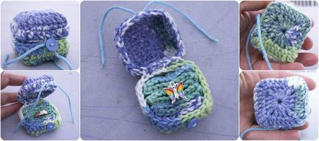 bidouille_crochet_2011_04_ring_box