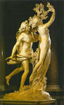 bernini_apollo_daphne