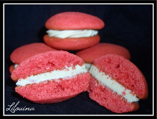 whoopies05