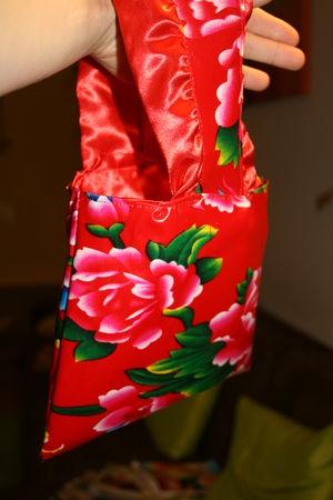 sac_enduit_rouge_kawai