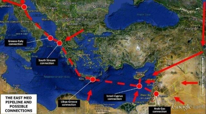 east-med-pipeline-map1