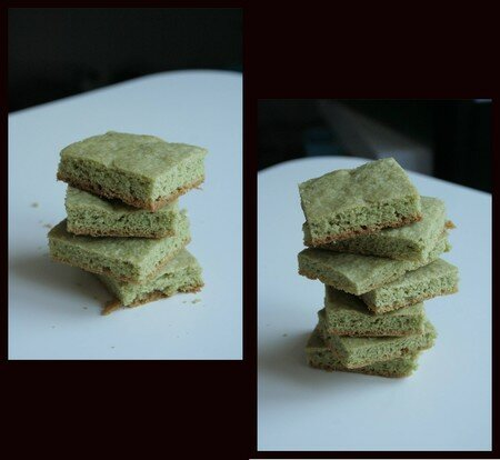 biscuits_matcha_4