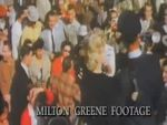 1956_marilyn_monroe_rare_color_home_movies_05