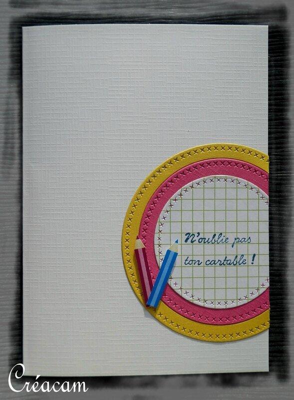 Little Scrap - Jeu de l'Eté - Semaine 3 sketch a