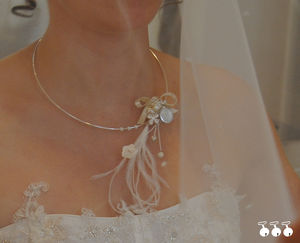 collier_mariage_2