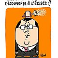 ps hollande humour terrorisme