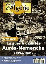 Alg_rie_magazine_Aur_s_Nementchas