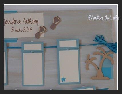 plan_de_table_les_iles