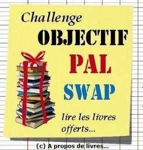 objectif_pas_swap