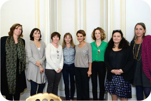 Najat-Vallaud-Belkacem-Creatrices-Entreprises-Craft-720x480