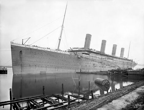 construction_titanic_32