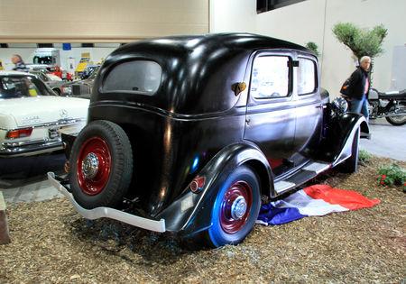 Renault_monaquatre_type_JN3_de_1934__RegioMotoClassica_2010__03