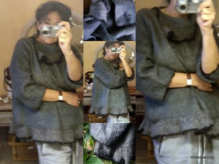 pull_mohair_gris