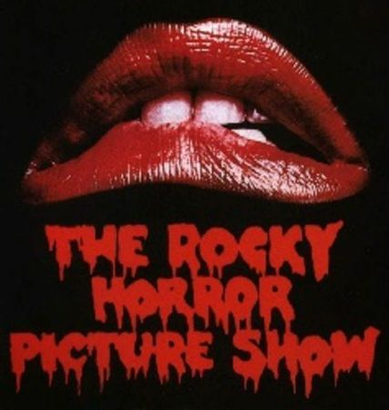 Rocky Horror Picture Show Lutetiablog Lutetia blog