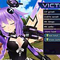 Hyperdimension-Neptunia-Re-Birth-1_2014_05-01-14_023