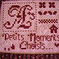 moments-choisis