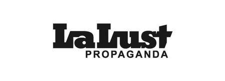 La_Lust_Propaganda