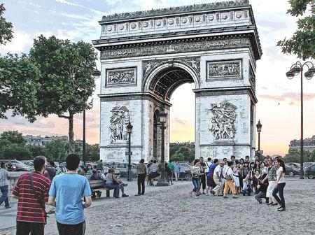 Contrejour_du_soir_sur_l_Arc