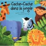 Gondek-Heather-J-Cache-Cache-Dans-La-Jungle-Livre-897171725_ML