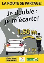 la-route-se-partage-affiche2