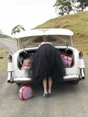 TRAVEL__VALISE
